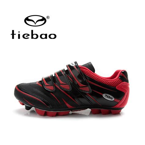 specialized mountain bike shoes s bicycle shoes specialized mountain bike bicycle