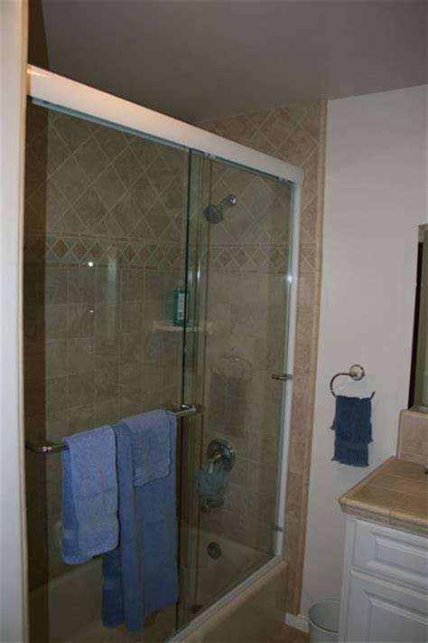 fiberglass bathtub enclosures image wedding poem images pictures