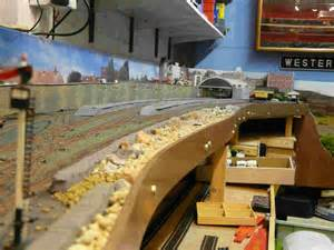 penzance amp st erth 4mm oo layout topics rmweb