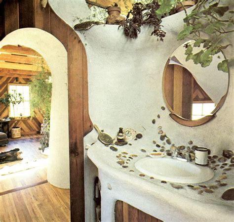cob house interior best 25 adobe house ideas on pinterest adobe homes southwestern home office