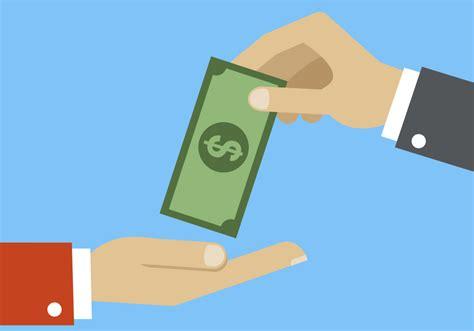 sueldo para cuidar persona argentina adelanto de sueldo 183 aprend 233 de los que saben 183 r 225 pido y