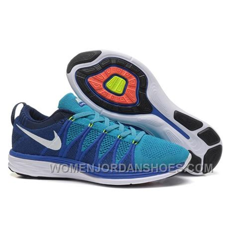 running shoes discount nike flyknit lunar 2 running shoe 208 2016 discount