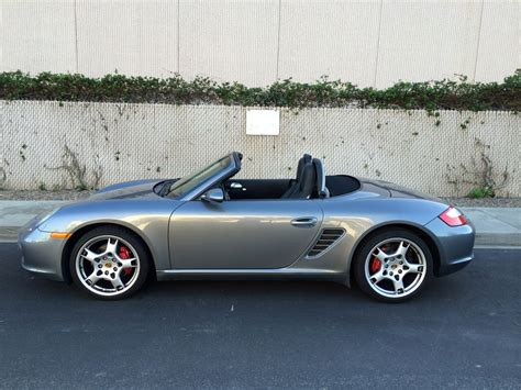 how to work on cars 2006 porsche boxster navigation system related keywords suggestions for 2006 boxster