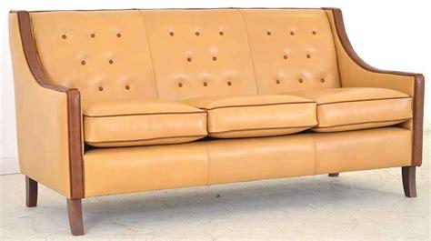 french style leather sofa french style leather furniture the leather sofa company