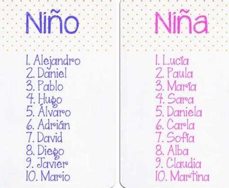 significado del nombre rosario origen nombres de nio 36 im 225 genes con significados de nombres de ni 241 as y ni 241 os