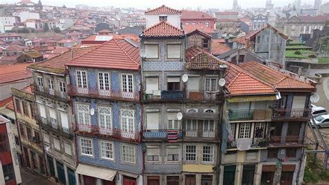 wohnungen portugal kostenloses foto portugal porto architektur