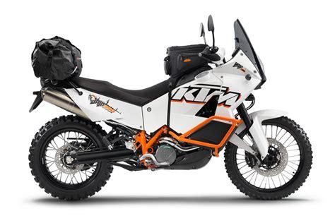 diecast motocross bikes 100 diecast motocross bikes online buy wholesale