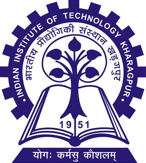 Search Iit Indian Institute Of Technology Kharagpur
