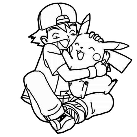 pokemon valentine coloring pages valentine coloring pages pokemon eevee images pokemon images