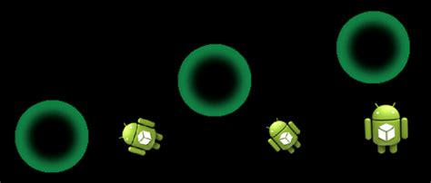 rotate android touch rotate exle in android edumobile org