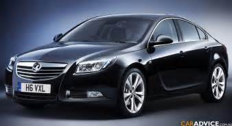 Insignia Opel Opel Insignia Photos 15 On Better Parts Ltd