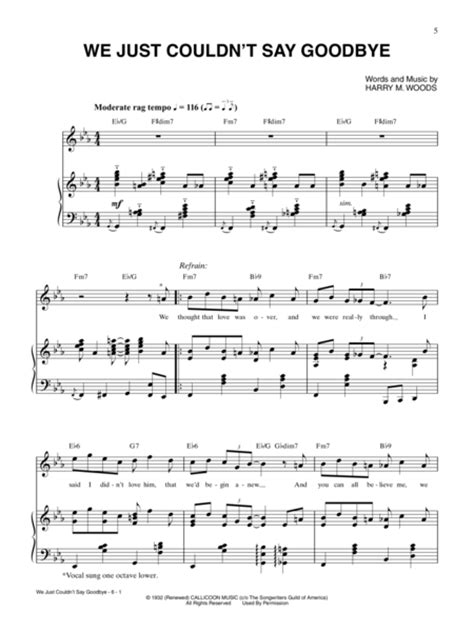 rag doll chords partitions de diana krall livres recueils tablatures