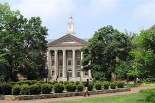 Unc Chapel Hill Admissions Essay by Unc Chapel Hill Admissions Sat Scores Acceptance Rate