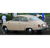 Saab 96  Wiki &amp Review Everipedia