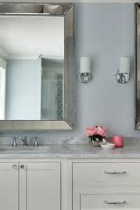 Benjamin Moore Bathroom Paint Ideas 25 Best Ideas About Benjamin Moore Smoke On Pinterest