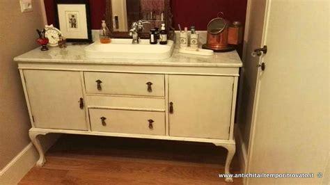 mobili da bagno antichi mobili per bagno antichi design casa creativa e mobili