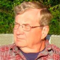 rob steinhauser robert armin steinhauser obituary tribune