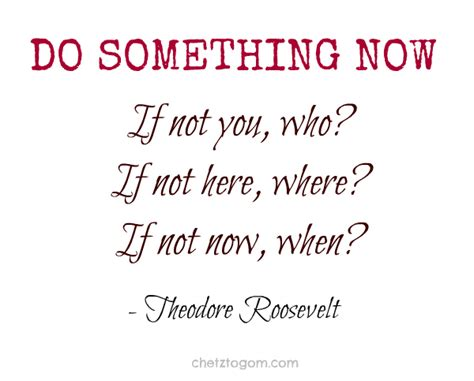 Something About That by Do Something Quotes Quotesgram