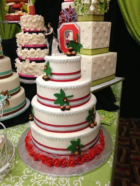 Best 25  Ohio state wedding ideas on Pinterest   Ohio