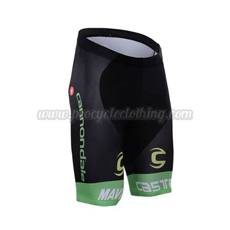cannondale bicycle shorts bicycling and the best bike ideas