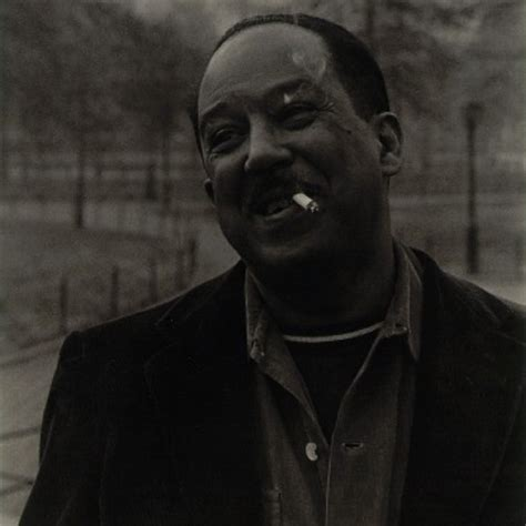 biography of langston hughes 155 best images about langston hughes on pinterest jazz