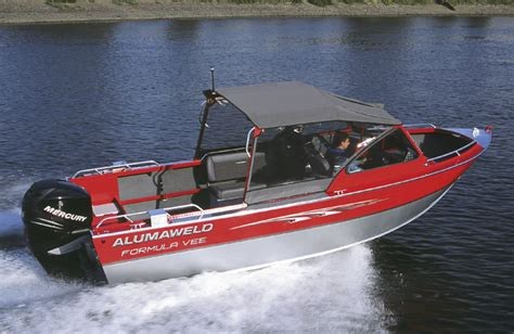 alumaweld boat tops research alumaweld boats on iboats