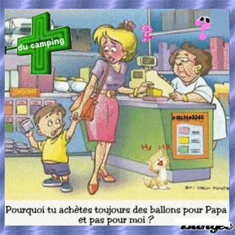Idée Cadeau Quand On Est Invité by Humour Pharmacie Mon Pour Une Vraie Amitie