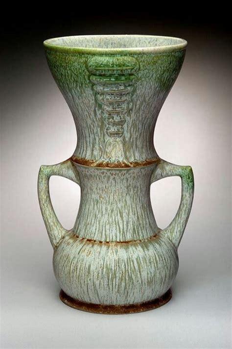 amaco pottery 10 best zark pottery images on glazed pottery