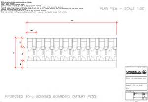 Concrete Block Home Plans how much room will i need starting a cattery