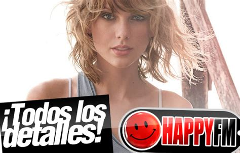 taylor swift call it what you want audio taylor swift y el verdadero significado de call it what