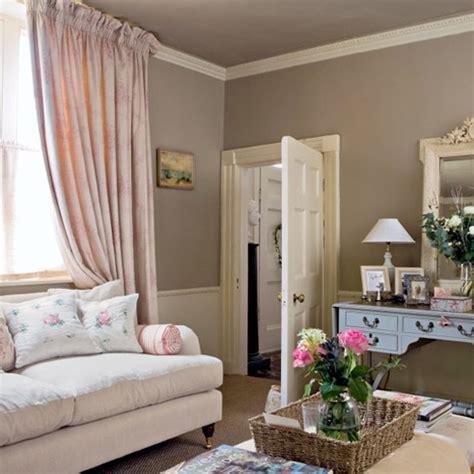 hot pink living room housetohome co uk pink traditional living room living room ideas sofa
