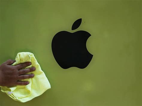 apple is world s most valuable brand forbes technology news