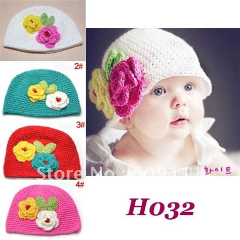 Handmade Hats For Babies - handmade crochet hats crochet and knit