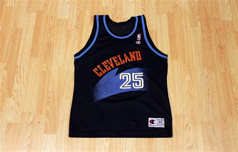 warriors new year jersey sold out slam vintage price cavaliers jersey school