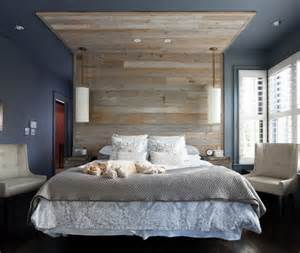 Wall Colors For Small Bedrooms how to choose the best wall colors for small bedrooms