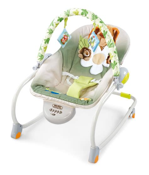 baby electric swing chair aliexpress com buy free shipping musical baby rocking