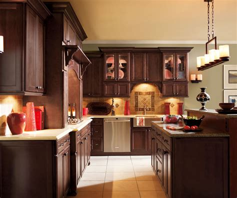 dark maple kitchen cabinets dark maple kitchen cabinets quicua com