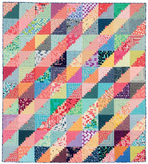 Martingale Quilt Patterns by Martingale Imagine Quilts Ebook