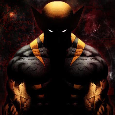 Imagenes D Wolverine | imagenes de wolverine qygjxz