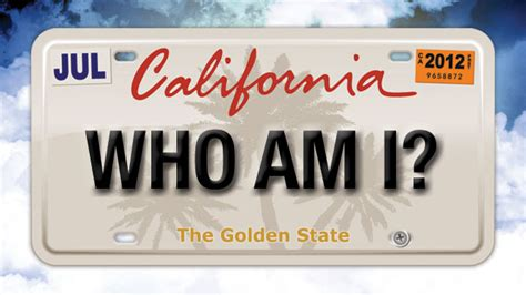 Find By Their Number Learn The Identity Of A Car Owner With Their License Plate Number And A Simple