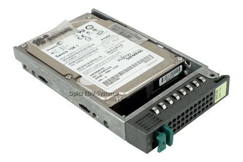 Hdd Fujitsu fujitsu sas drive 36gb 15k 2 5 quot 3gbs s26361 f3208 l536
