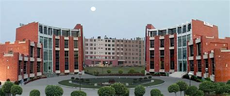 Mba Colleges In Chandigarh by Best Colleges In Chandigarh Chandigarh Info