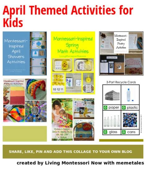 themed monthly events the 17 best images about lesson plan monthly themed