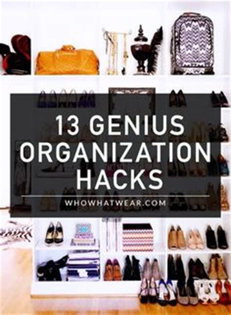 organization hacks 350 simple solutions to organize your home in no time books hacks on hacks simple hacks and