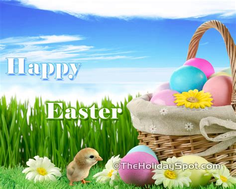 easter colors 2017 happy easter 2017 wallpapers hd collection