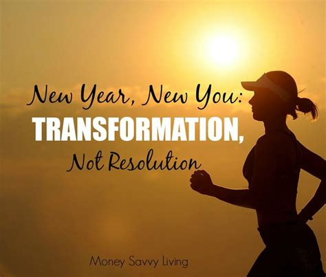 8 more epic new years resolutions epicpew the 25 best new year new you ideas on new