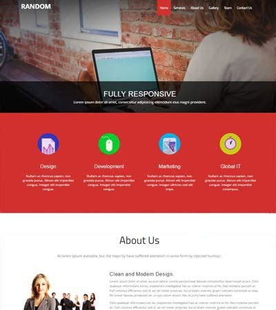 website templates for export business industry responsive bootstrap html website template