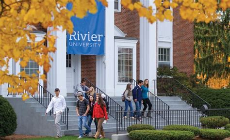 Unh Mba Marketing by Top 30 Most Affordable Master S In Marketing 2018