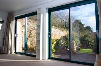 Grey Aluminium Patio Doors grey aluminium sliding patio door 6 ft foot two pane