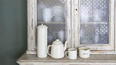 alacenas antiguas alacenas antiguas perfectas para tu casa westwing